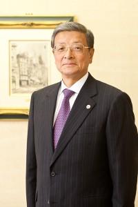 弁護士 秀平吉朗